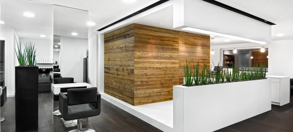 Innenarchitektur Design home daniel huber architektur innenarchitektur design